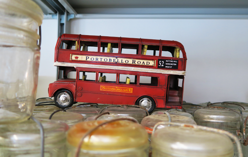 portobello-bus-vintage-english